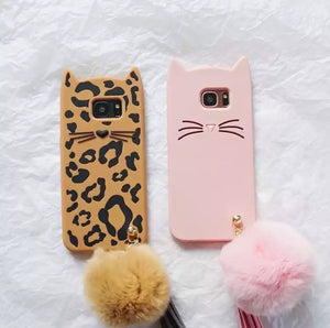 on sale f2134 b0c25 Products – Page 2 – Phone Seaux Fly