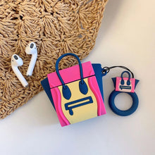 Handbag AirPod Case
