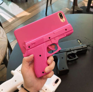 Phone Case Killer