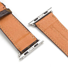 Classic LV Watch Band