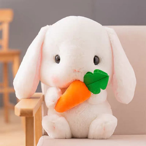 Cute Rabbit Dolls PN2924