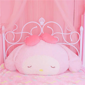 Kawaii Anime Pillow PN3576