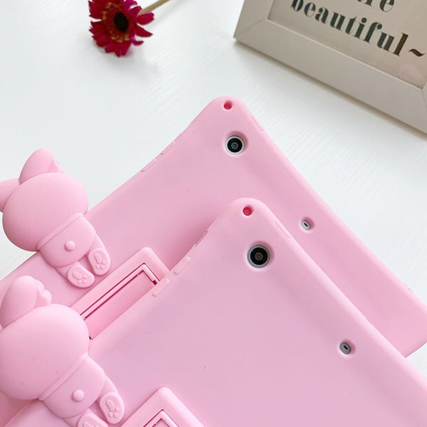 Cute Ipad Protect Case PN2643