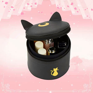 Sailormoon Luna New Makeup Bag PN0850