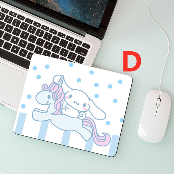 Cute Mouse Pad PN2110