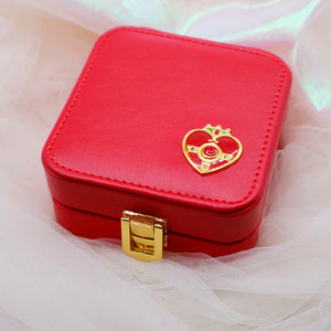 Sailormoon Jewelry Box PN0828