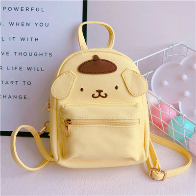 Fashion Cartoon Bags PN0790
