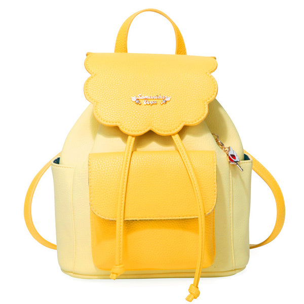Fashion New Cardcaptor Backpack PN0225