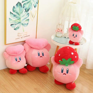 Cartoon Anime Hold Pillow PN3650