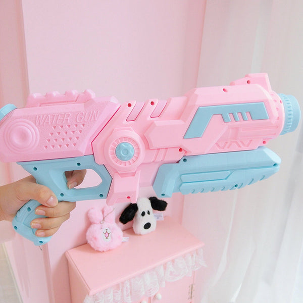 Cute Toy Water Gun PN1918