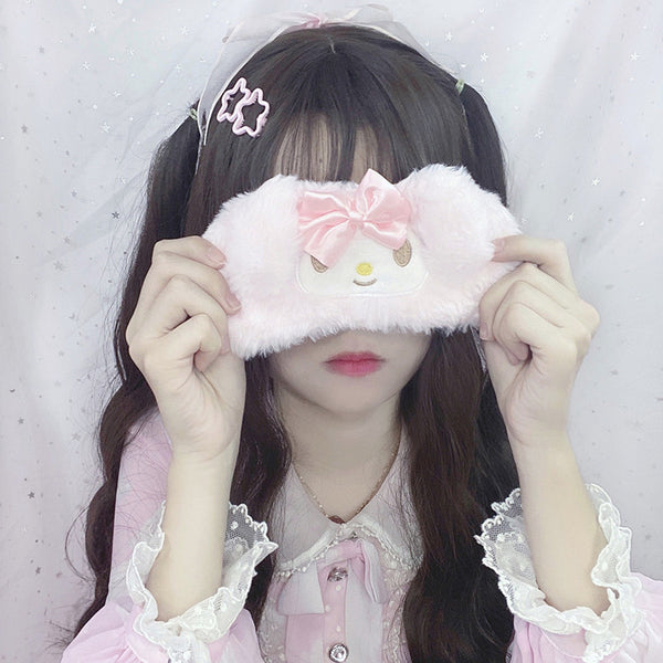 Kawaii Mymelody Eyes Patch PN2459