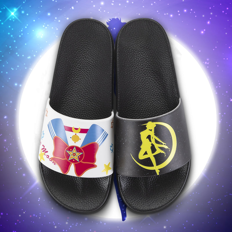 Fashion Sailormoon Slippers PN2440