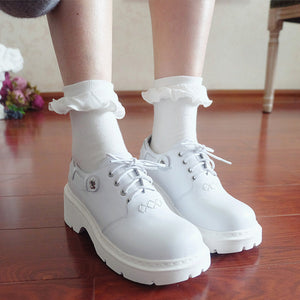 Fashion Girls Shoes PN2261