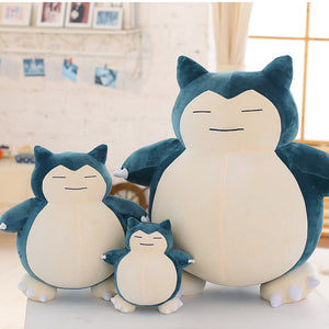 Cute Anime Soft Dolls PN3390