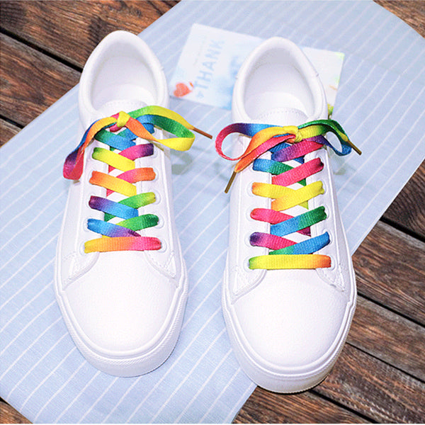 Fashion Heart Shoes PN2810
