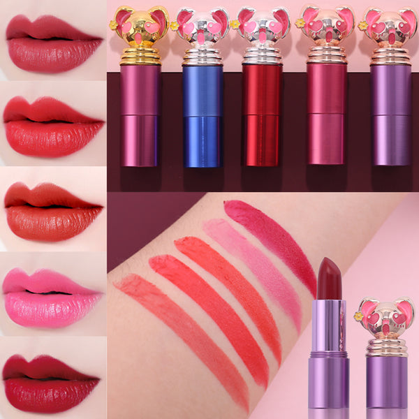 Fashion Sakura Lipsticks PN2088
