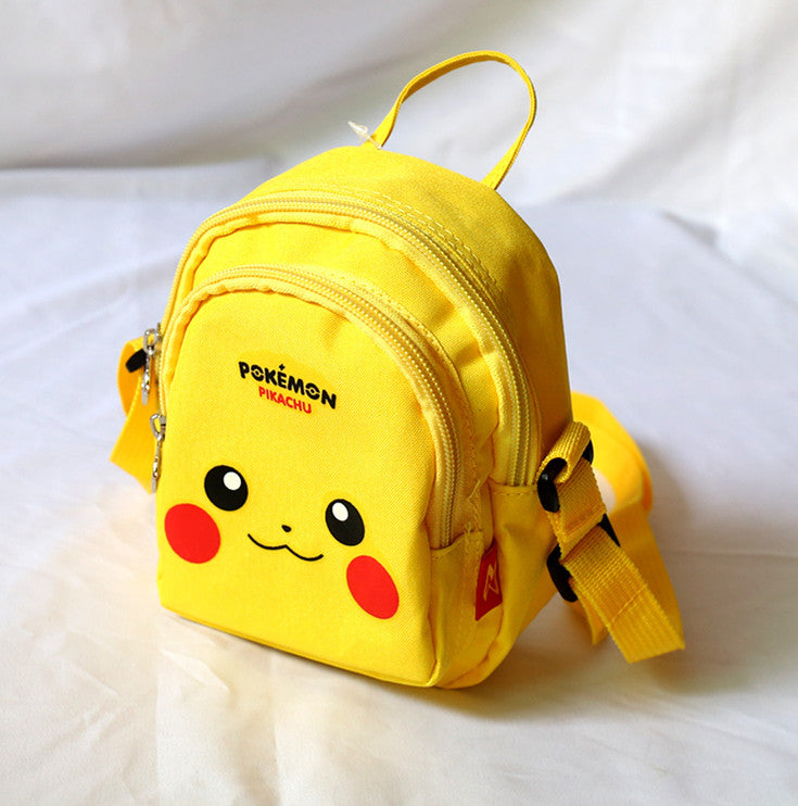Fashion Pokemon Shoulder Bag PN1660