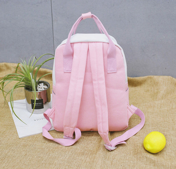 Fashion Sailormoon Backpack PN1978