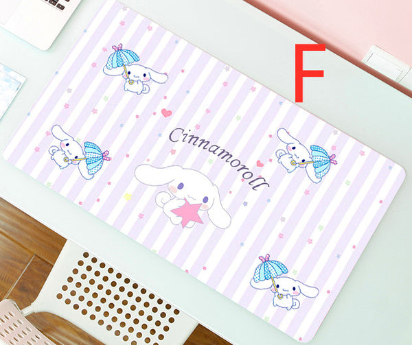 Cute Mouse Pad PN1747