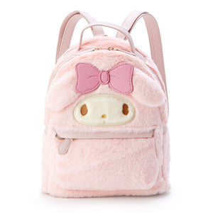 Cute Anime Backpack PN3687
