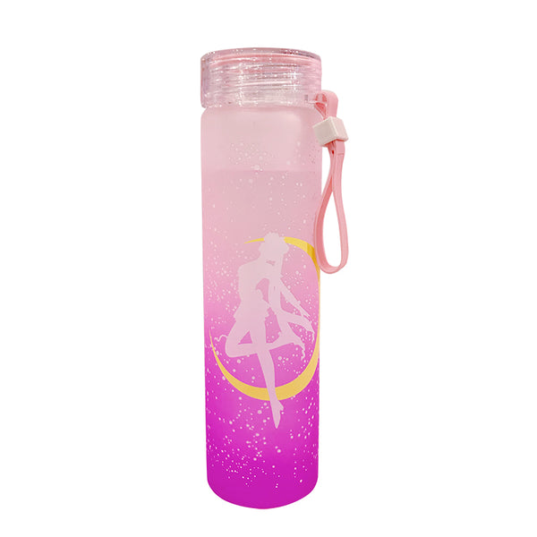 Sailormoon And Stars Water Cups PN0949