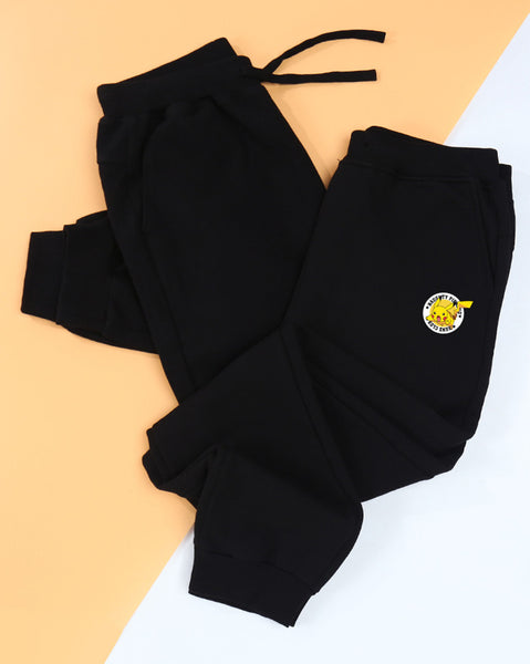 Pikachu Motion Pants PN2275