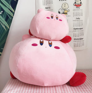 Cute Anime Hold Pillow PN3172