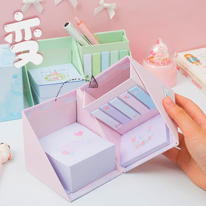 Kawaii Sticky Notes PN3156