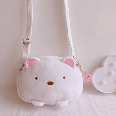 Cute Animals Bags PN0789