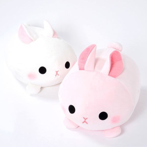 Kawaii Rabbits Dolls PN1359