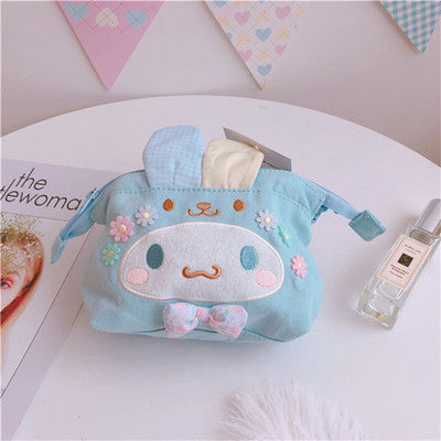 Cartoon Wallet PN0655