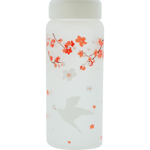 Kawaii Sakura Water Bottle PN2584