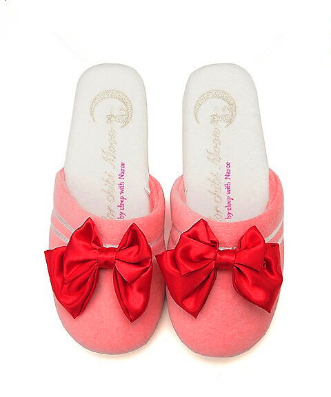 Sailor Moon Slippers PN0380