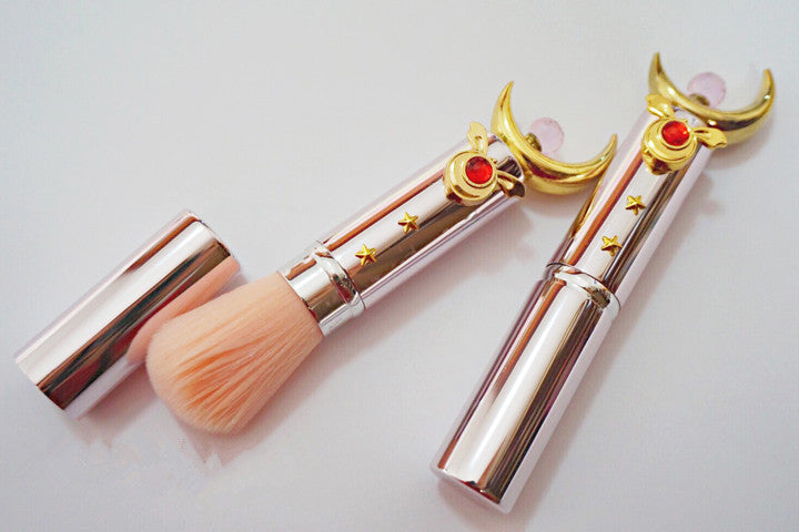 Sailor Moon Make Up Brush PN0209