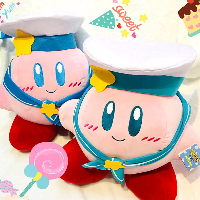 Cute Kirby Dolls PN1684