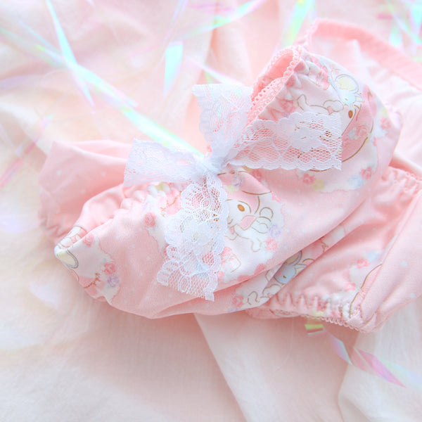 My melody Underwear Suits PN2461