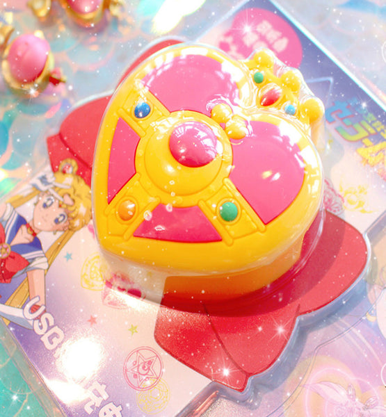 Sailormoon Phone Charger PN1577