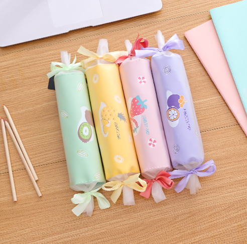 Sweet Candy Pen Bag PN1131