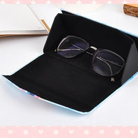 Sakura Glasses Box PN0478