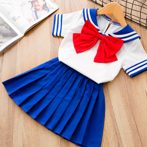 Sailormoon Baby Butterfly Outfit PN0226