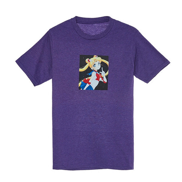 Sailor Moon Usagi Tshirt PN0260