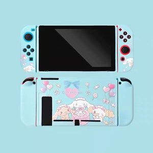Cute Anime Switch Case PN3566
