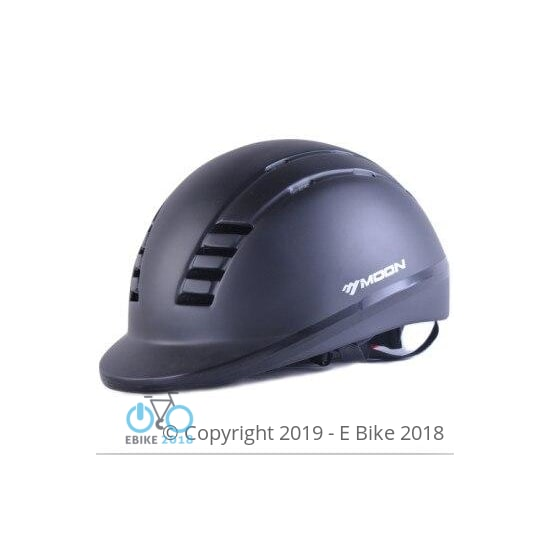 Outdoor Sports Cycling Helmet