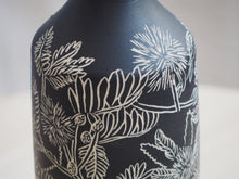 Load image into Gallery viewer, Flora & Fauna Mimosa Bottle