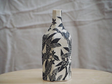 Load image into Gallery viewer, Bat & Frangipani Bottle