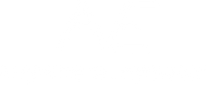 Anywhere Eyewear