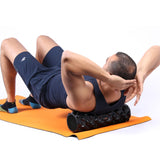 Rouleau massage muscles ProCircle -  Yoga/Fitness/Physical Therapy