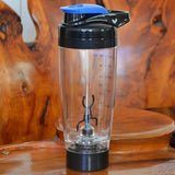 Vortex Protein Shaker Electric 600ml