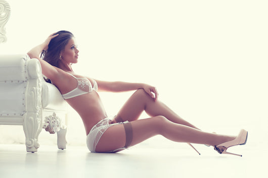 Le'Bee Lingerie Sale. Up to 70% off. Lingerie, Intimates, Swimwear.