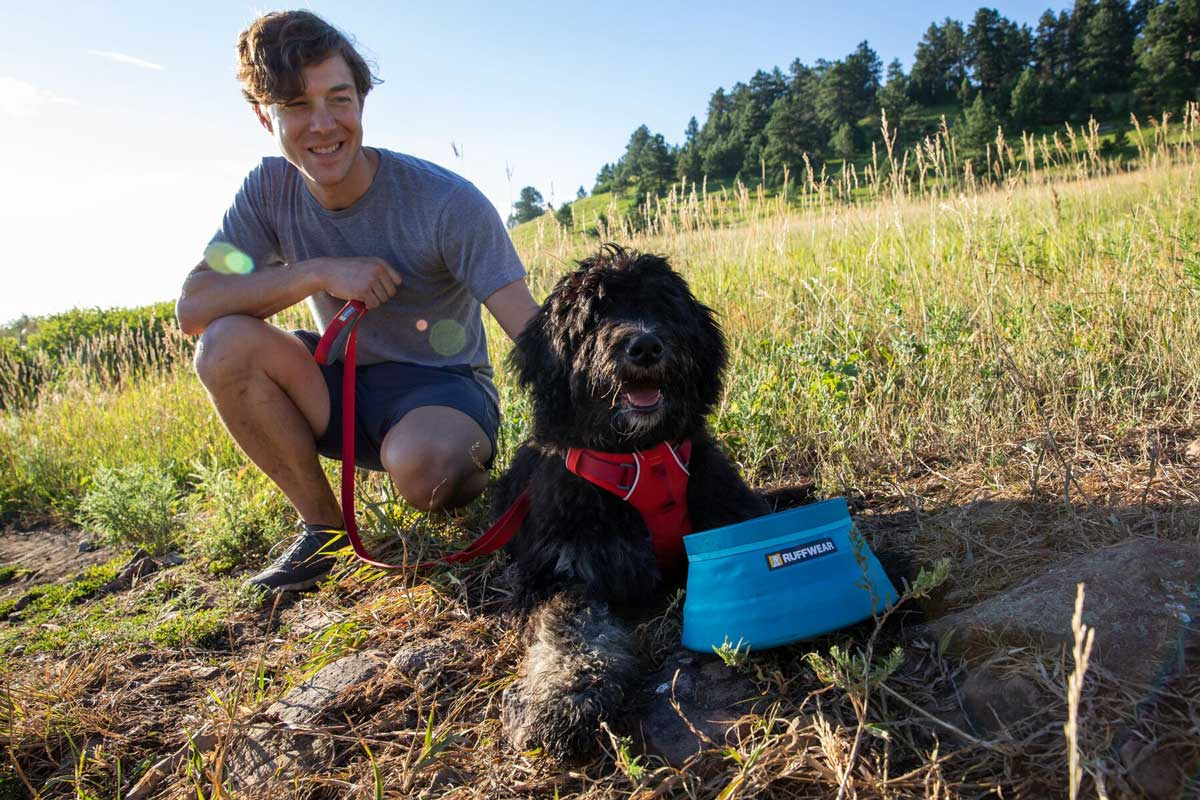 Ruffwear – Dog Accessories for Outdoor Adventures